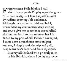 Your Favourite Songs Are Now Amazing Shakespearian Sonnets