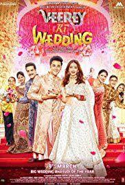 Veerey Ki Wedding 2018 Mp3 Ringtones Veerey Ki Wedding 2018 Mp3 Ringtones Free Download Fdmr Veerey Ki Weddi Wedding Movies Free Movies Online Full Movies