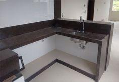 New bathroom sink corner kitchen cabinets ideas Kitchen Cupboard Designs, Kitchen And Bath Design, Kitchen Layout, Kitchen Decor, Bathroom Shelf Decor, Diy Bathroom Remodel, Bathroom Cabinets Over Toilet, Kitchen Cabinets, Kitchen Interior