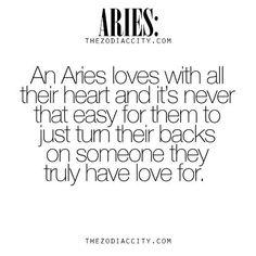 Sadly true :(