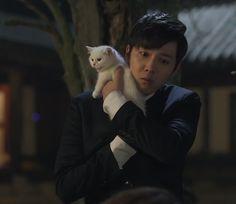 Bride of the Century   Lee Hong Ki ( Choi Kang Joo)
