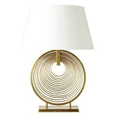 Contemporary Table Lamps - Designer Table Lamps - OKA Luxury Table Lamps, Brass Table Lamps, Brass Lamp, Ceramic Table Lamps, Ceiling Lamp, Ceiling Lights, Wall Lights, Large Lamps, Contemporary Table Lamps