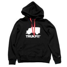 Trukfit Logo Pop Over Hoodie https://trukfit.bravadousa.spottrot.com/?product_uid=BGCMKT189