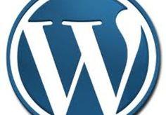 Nice! Send you a Linux server mass Timthumb Exploit script fix for Wordpress sites on fiverr.com