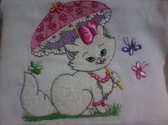 Resultado de imagem para desenhos para maquina de bordar janome gratis