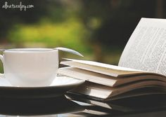 5 ways to have an effective quiet time