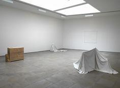 Ryan Gander Contemporary Sculpture, Contemporary Art, Ryan Gander, Lisson Gallery, Space Gallery, Sculpture Art, Fine Art, Set Design, Painting