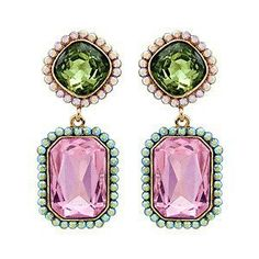 Glamour Earrings  glamour Earrings featured fashion Earrings accessories