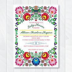 68 best fiesta images on pinterest mexican weddings fiesta