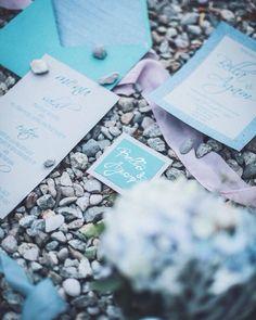 Полиграфия от @gorko_wed #оформлениемосква #оформлениесвадеб #свадебноеоформление #полиграфия #полиграфиямосква #decormoscow #gorko #photo #photographer #photographermoscow