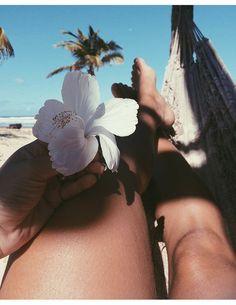Доминикана, Пунта Кана 55 000 р. на 11 дней с 09 июня 2017 Отель: Natura Park Beach Eco Resort & Spa 5* Подробнее: http://naekvatoremsk.ru/tours/dominikana-punta-kana-14