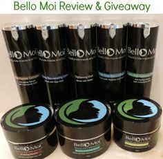 Bello-Moi-Review-Giveaway