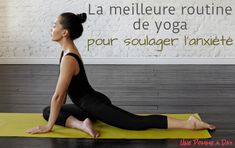 What Yoga Poses Help Back Pain. Beneficial Yoga Workout Stategies To Get Into Shape. Yoga Sequences, Yoga Poses, Yoga Nature, Hard Yoga, Yoga Breathing, Advanced Yoga, Yoga Positions, Relaxing Yoga, Yoga For Flexibility