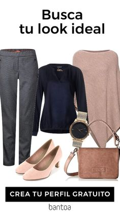 Beautiful Outfits, Cool Outfits, Casual Outfits, Fashion Outfits, Womens Fashion, Winter Outfits Women, Spring Outfits, Wonder Woman Outfit, Outfits Mujer