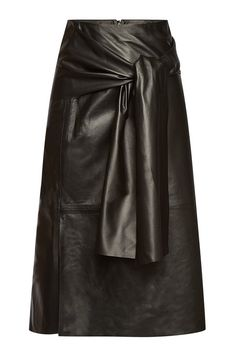 342160404c 560 best Classy Leather Skirts images in 2019 | Leather fashion ...