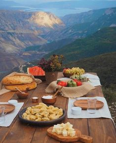 Picnic Date, Good Food, Yummy Food, Aesthetic Food, Delish, Food Porn, Brunch, Food And Drink, Tasty