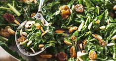 Try this tasty silverbeet side dish to brighten up weeknight meals.