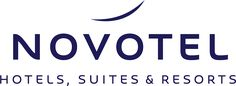 The Branding Source: W creates new identity for Novotel