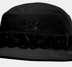 Men's UA Tactical Bucket Hat