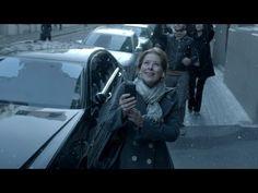 Telenor: Reklamefilm for dekning Fictional Characters, Fantasy Characters