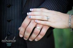 Bling, Wedding Rings, Engagement Rings, Jewelry, Fashion, Enagement Rings, Moda, Jewel, Jewlery