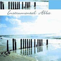 Instrumental Abba [CD]