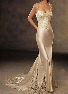 formals evening gowns wedding dresses