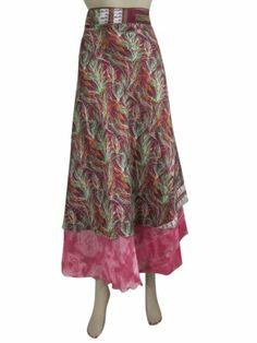 Indiatrendzs Sarong Wrapskirt Vintage Silk Bohemian Skirt Dress for Women Mogul Interior,http://www.amazon.com/dp/B00EY4FC8I/ref=cm_sw_r_pi_dp_5LYjsb0PXCKDC9EC