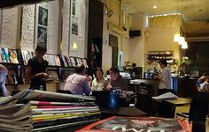 book cafe - Google 検索 Cafe Me, Book Cafe, The Book, Singapore, River, Adventure, Google, Books, Baby