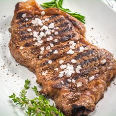 #steak #beef #angus