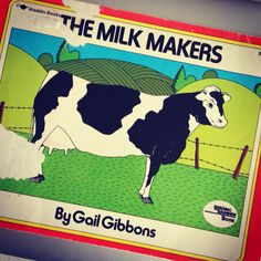 Because sometimes the simplest novel research yields the best results. (Levar Burton would be so proud!) #readingrainbow #dairyfarming #farming #gotmilk #thirdnovel #cows #dairy #Indiana