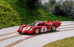 Home Racing World • View forum - HRW 1/32nd Scale