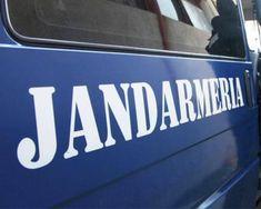 Jandarmeria Română, Campania SMS 113 – Serviciul de Urgență pentru persoane cu dizabilități de auz și vorbire, IJJ Buzau, masini inscriptionate
