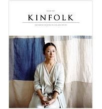 Kinfolk Vol. 8 By (author) Various -Free worldwide shipping of 6 million discounted books by Singapore Online Bookstore http://sgbookstore.dyndns.org
