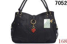 Accessories :: Purses - wear21.com