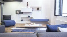 LAGO Real Estate Lago Maggiore, Sistema 36e8