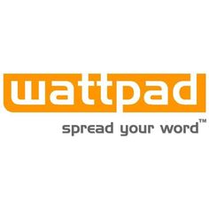Defender News - Bryan Station High School - What is Wattpad? ❤ liked on Polyvore