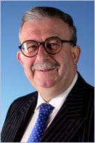 Keith Simpson MP for Broadland