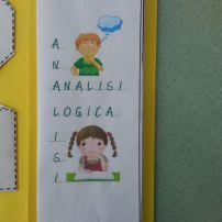 Il mio primo Lapbook – Ultima parte Education, Cover, Books, Frases, Cousins, Libros, Book, Teaching, Book Illustrations