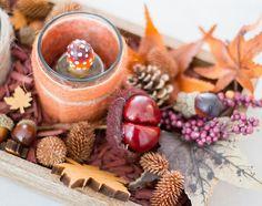 tolles erntedankfest alte traditionen leben weiter und bringen die menschen zusammen liste abbild der afaaaadffccf artikel fur
