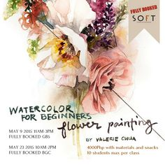 Image from http://whatshappening.com.ph/wp-content/uploads/2015/05/Flower-Painting-for-Beginners-1024x1024.jpg.
