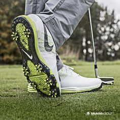 new arrival 843c6 8d2e1 Believe it or not, Shoes are a big part of your Golf Game. Without
