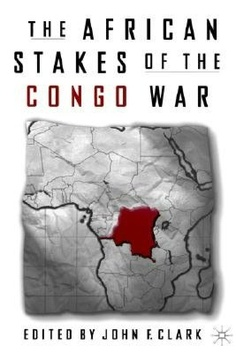 Operations research an introduction 9th edition 9780132555937 african stakes of the congo war edited by john e clark palgrave macmillan fandeluxe Choice Image