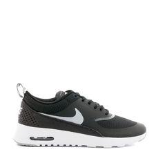 0f8ca4471f5da2 Nike AirMax Thea – ShoeBeDo Webshop