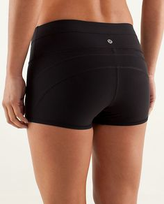 Ignite Short from @lululemon athletica $48