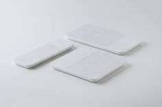 marble serving trays