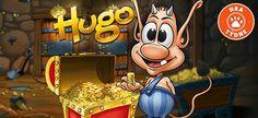 hrací-automat-hugo-622w