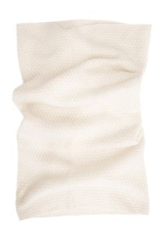 Cashmere Textured Snood – The Cashmere Shop Valentine Day Gifts, Valentines, Keep Warm, Cashmere, Gift Ideas, Texture, Shopping, Accessories, Valentine's Day Diy