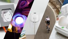 The Quartz holiday gift guide: Connect to the internet of things – Quartz