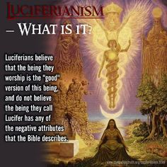Luciferianism is a system of belief which involves black magic (or magick) in its worship of Lucifer aka the devil or Satan. A look into the dark side. Devil Aesthetic, Gothic Aesthetic, Magick, Witchcraft, Laveyan Satanism, The Satanic Bible, Real Life, Anti Religion, Quotes